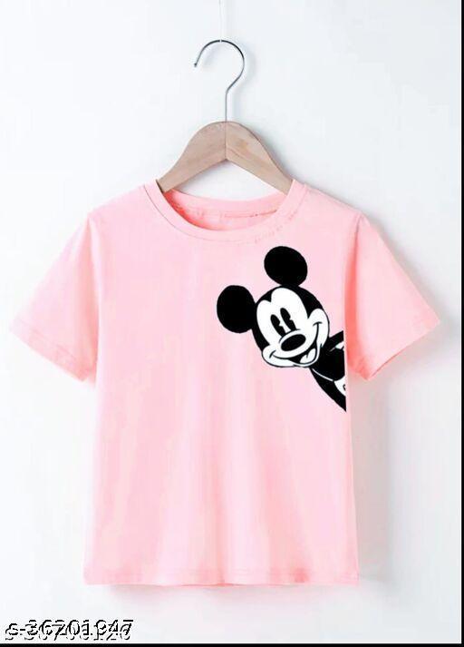 Fancy Partywear Women Tshirts