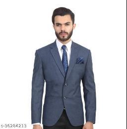 Fancy Glamorous Men Blazers