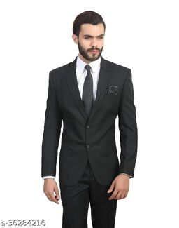 Fancy Designer Men Blazers