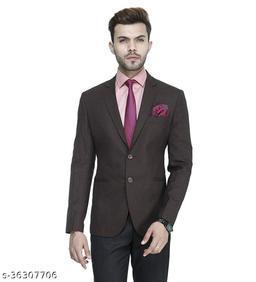 Pretty Fashionable Men Blazers