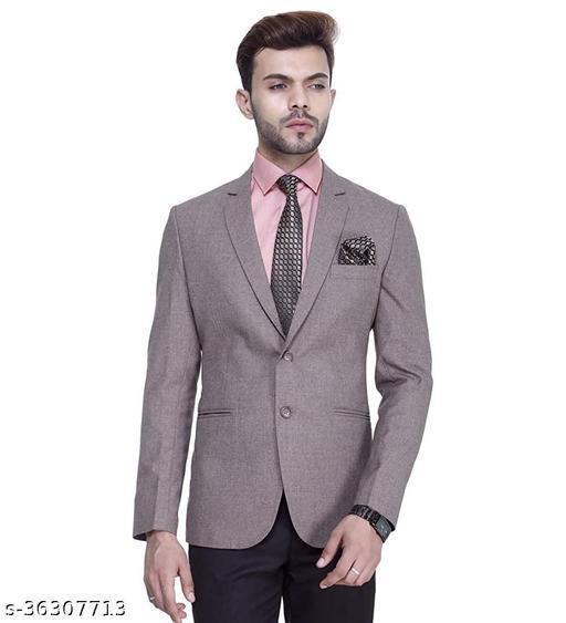 Fancy Fashionable Men Blazers