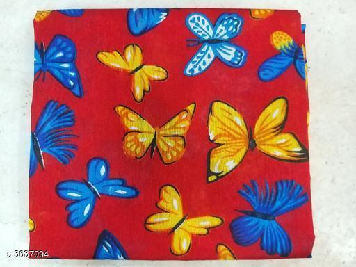 Banglori Silk Blouse Piece