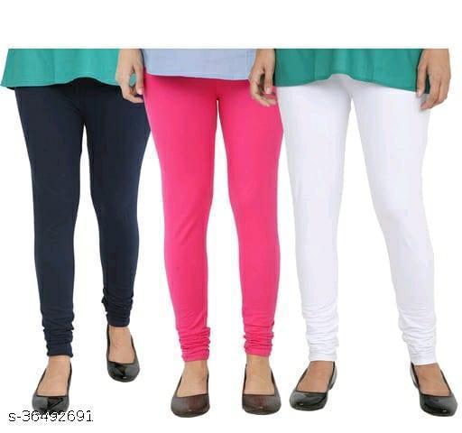 women legging(set of three)