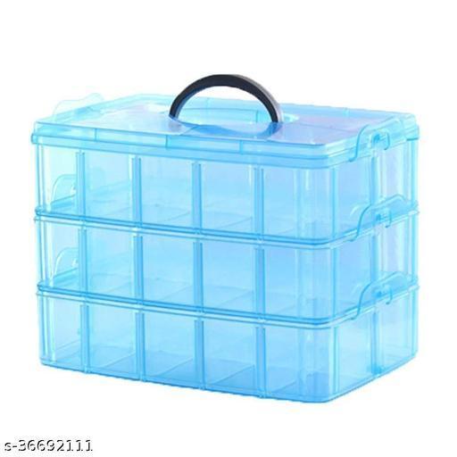 Designer Storage Boxes