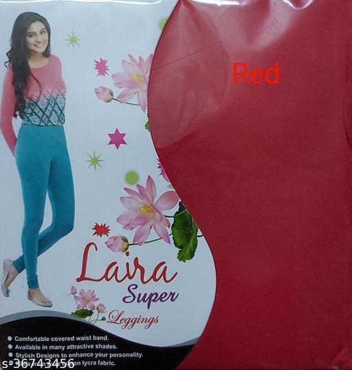 leggings - churidar leggings - best quality legging