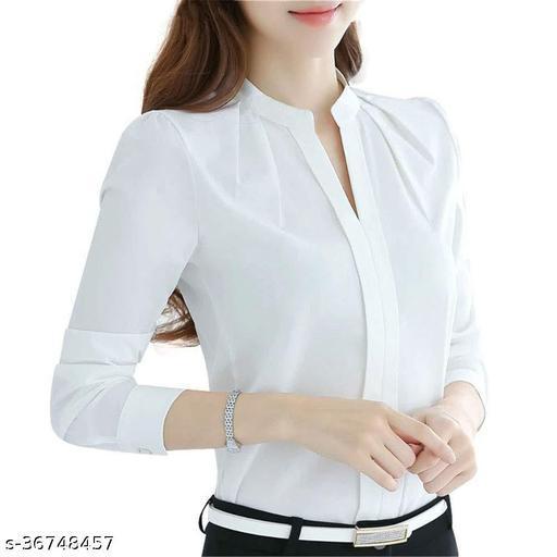 Fancy Sensational Women Shirts
