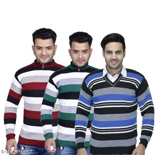 Trendy Fabulous Women Sweaters
