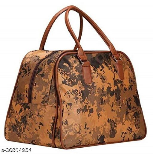 Modern Women Women Duffel Bags