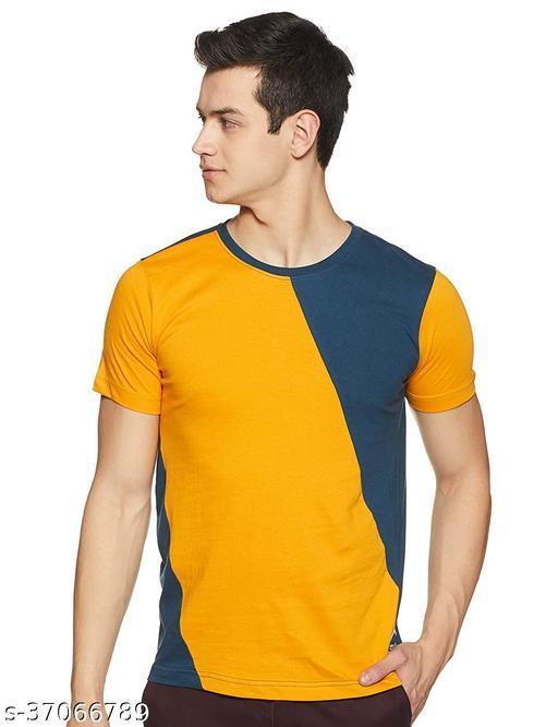 Trendy Sensational Men Tshirts