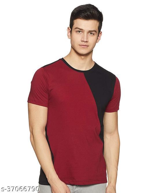 Trendy Designer Men Tshirts