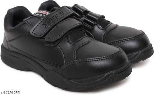 Modern Fancy Kids Boys Sports Shoes