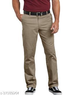 Designer Glamarous Men Jeans