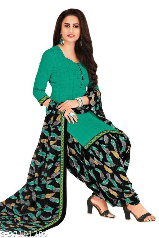 Chitrarekha Graceful Women Kurta Sets