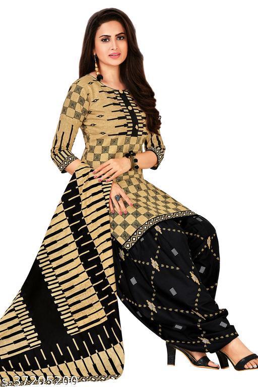 Aagam Graceful Women Kurta Sets