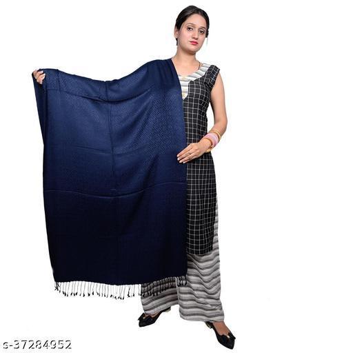 Classy Fancy Women Shawls