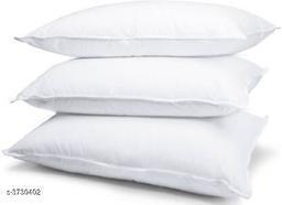 Expert Satin Pillow