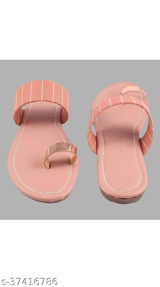 Trendy Women Flats