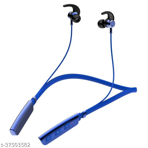 RSfuture best buy product nice voice quality 235 v2 wireless bluetooth neckband