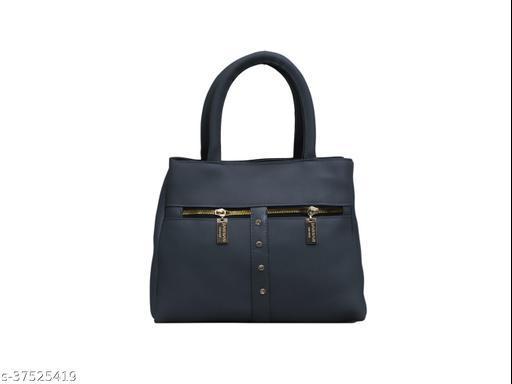 Trendy Classy Women Slingbags
