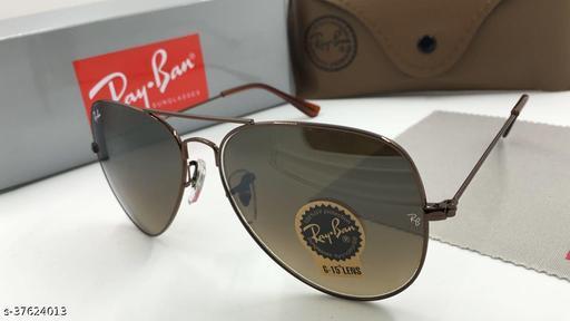 Trendy Men's  Sunglasses