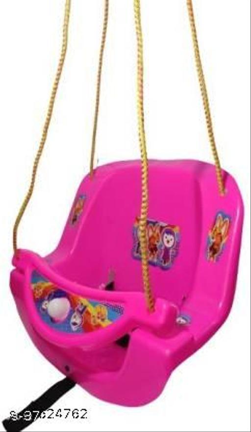 New Kids Other Kids Accessories