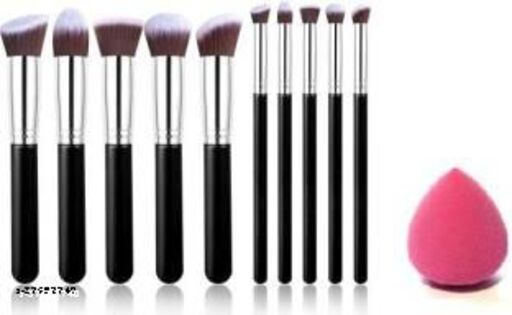 Styles Makeup Tools & Accessories