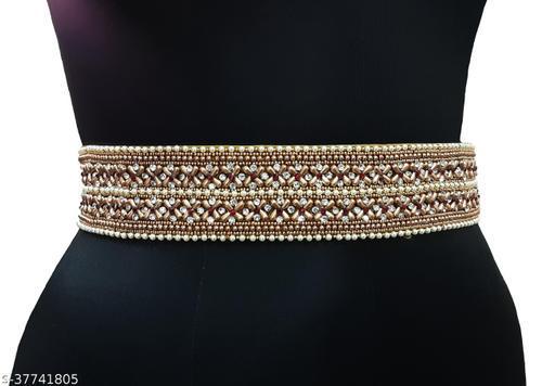 Fashionable Unique Women Belts