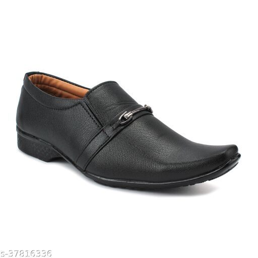Aadab Trendy Men Formal Shoes