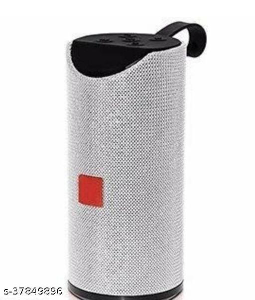 Ganpati Enterprises Bluetooth Speakers
