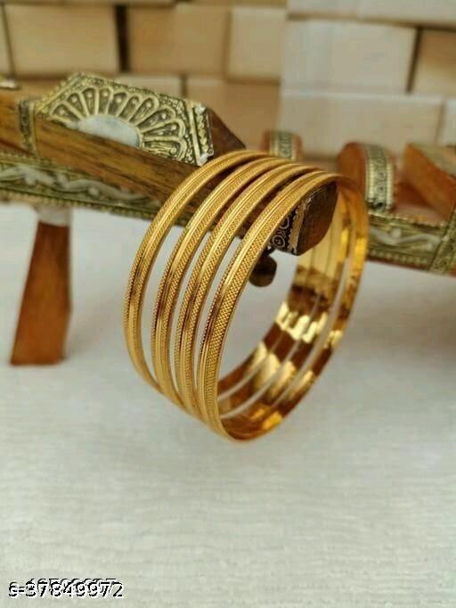 Diva Fusion Bracelet & Bangles