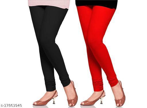 Elegant Latest Women Leggings