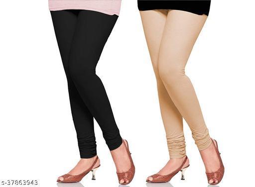 Ravishing Latest Women Leggings
