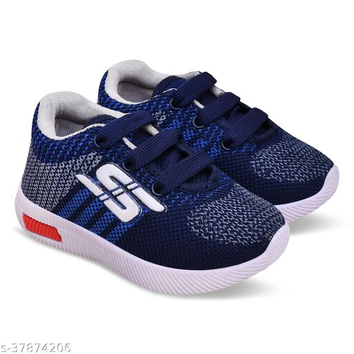 Stylish shoes for boys and girls