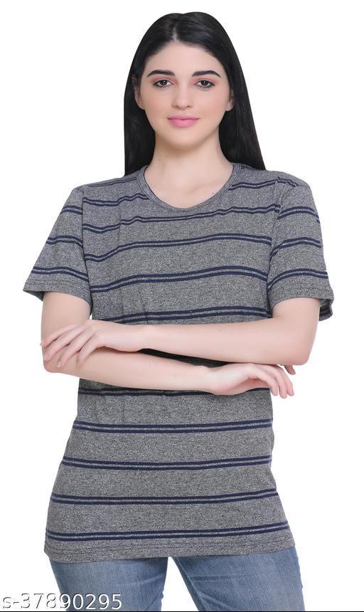 504 SHAUN Women T-Shirt