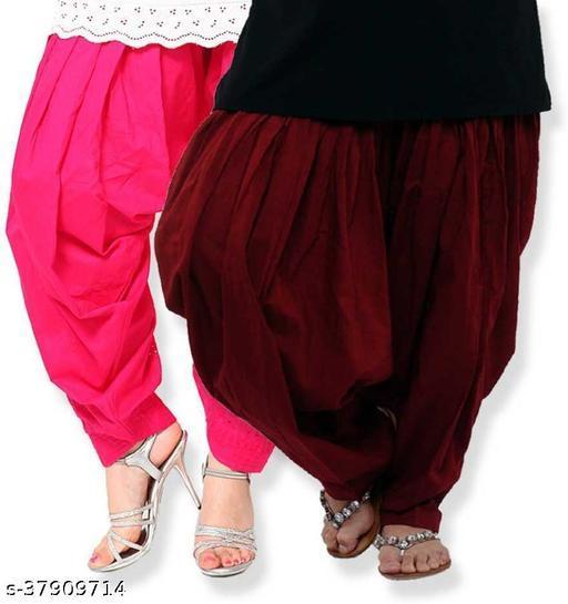 Abhisarika Drishya Women Salwars