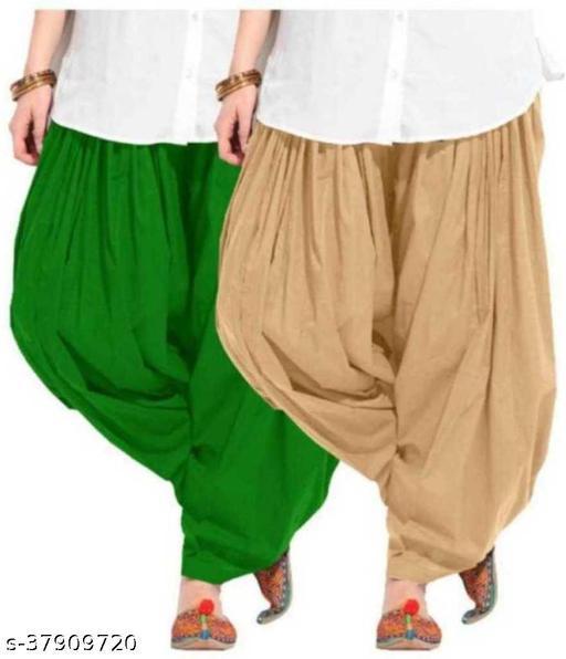 Abhisarika Petite Women Salwars