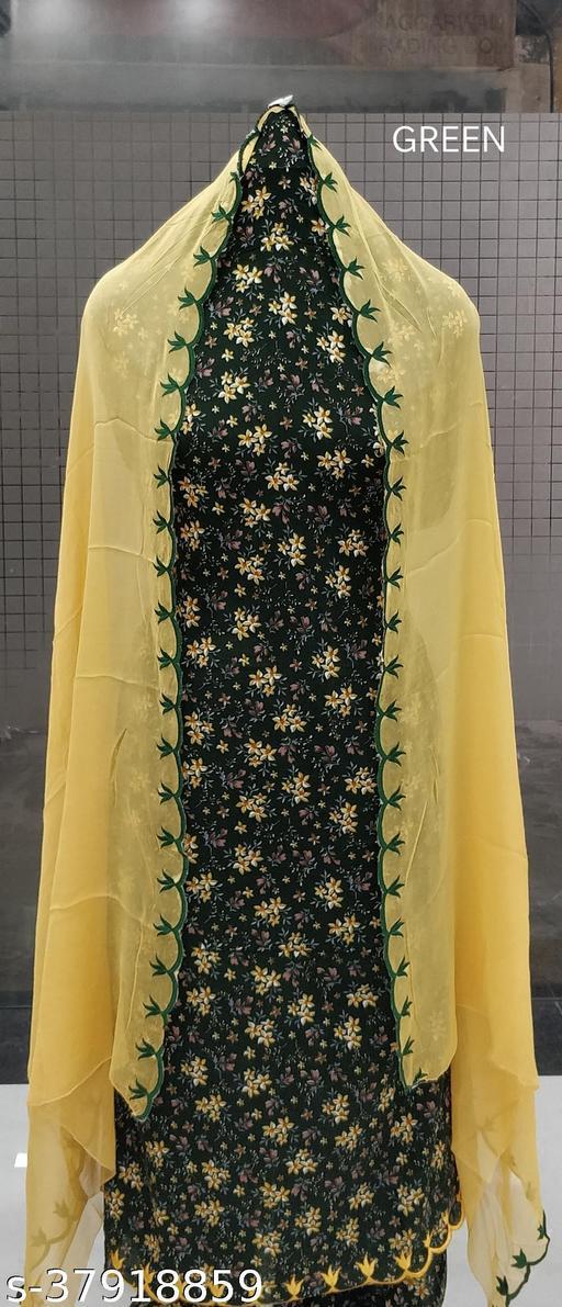 Aakarsha Drishya Salwar Suits & Dress Materials