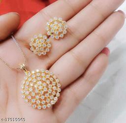 Twinkling Unique Mangalsutras
