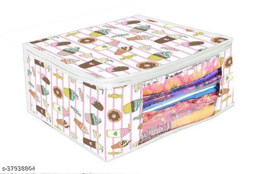Latest Storage Boxes