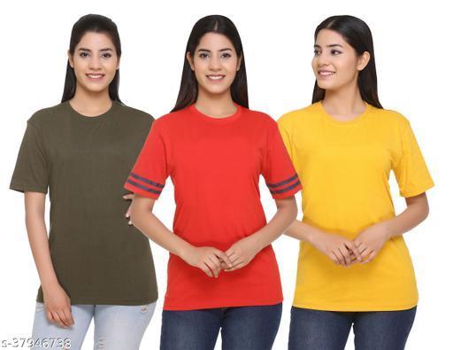 404 SHAUN Women T-Shirt