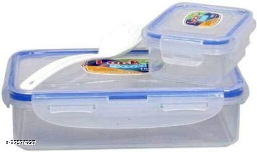 New Collections Of Kids Lunch Boxes