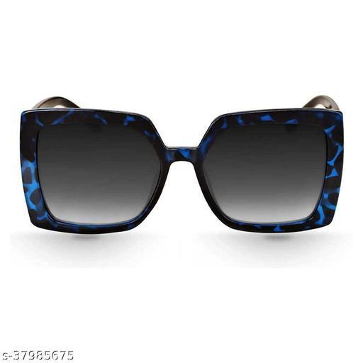 Fancy Modern Women Sunglasses