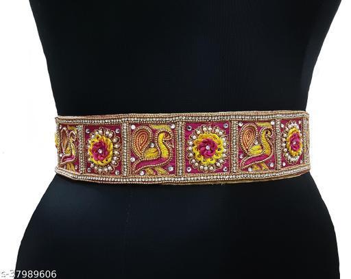 Styles Modern Women Belts