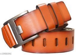 Styles Modern Men Belts