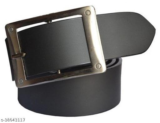 Fancy Unique Men Belts