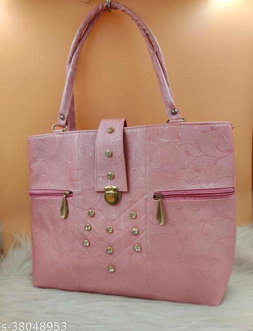 Elite Fashionable Women Handbags