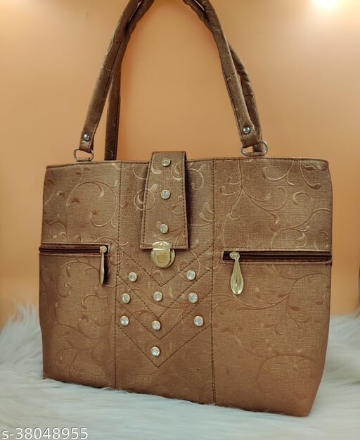 Trendy Stylish Women Handbags