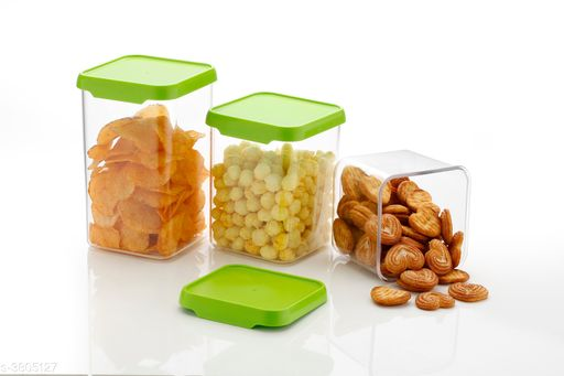 Bowls