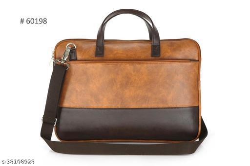 Fancy Attractive Men Bags & Backpacks