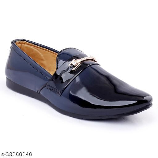 Latest Stylus Boys Casual Shoes